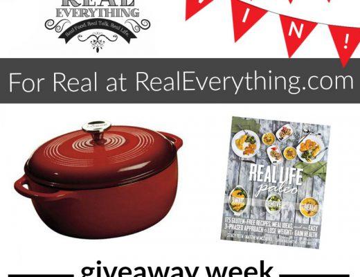 re-real-everything-giveaway-week-1