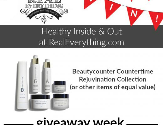 re-real-everything-giveaway-week-5