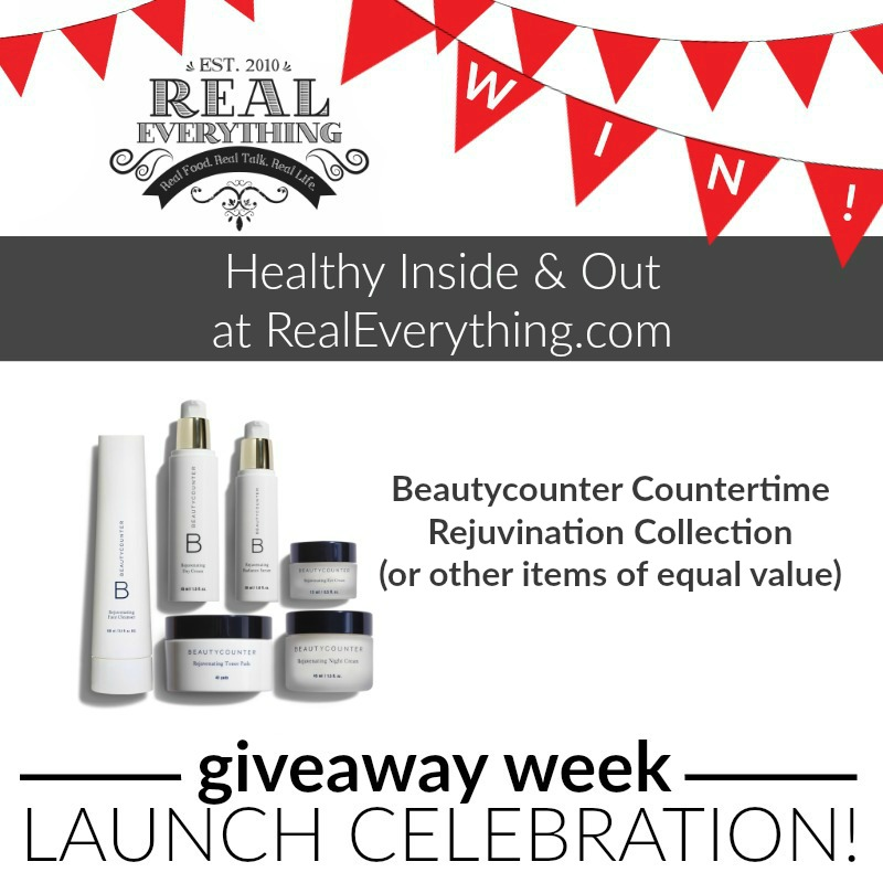 re-real-everything-giveaway-week-5