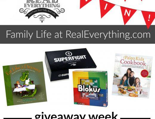 re-real-everything-giveaway-week-6