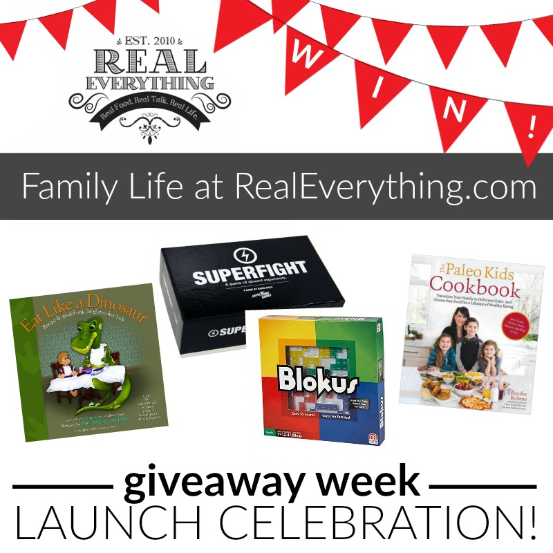 re-real-everything-giveaway-week-6