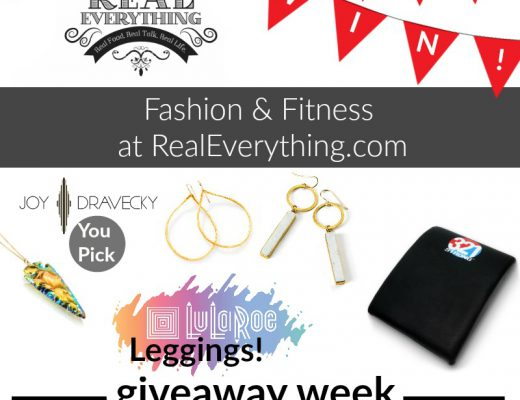 re-real-everything-giveaway-week-7