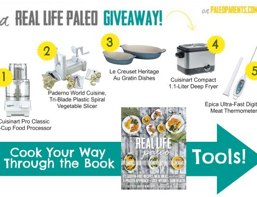 RLP-Giveaway-Cook-Your-Way-Through-the-Book-Tools.jpg