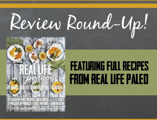 RLP-Review-Round-Up-Graphic.jpg