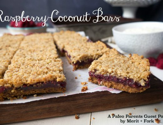 Raspberry-Coconut-Bars-Guest-Post.jpg