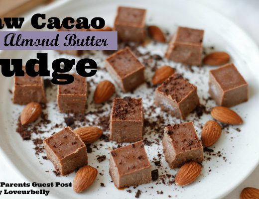 Raw-Cacao-Almond-Butter-Fudge-Feature.jpg