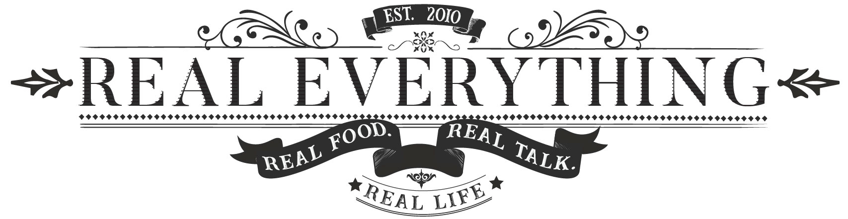 Real Everything