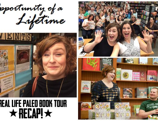 Real-Life-Paleo-Book-Tour-Recap-Feature.jpg