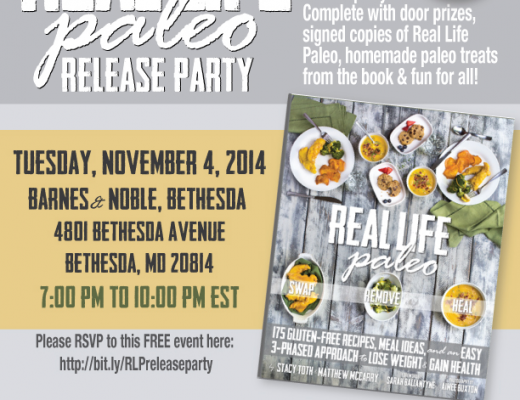 Real-Life-Paleo-Release-Party-by-Paleo-Parents.png