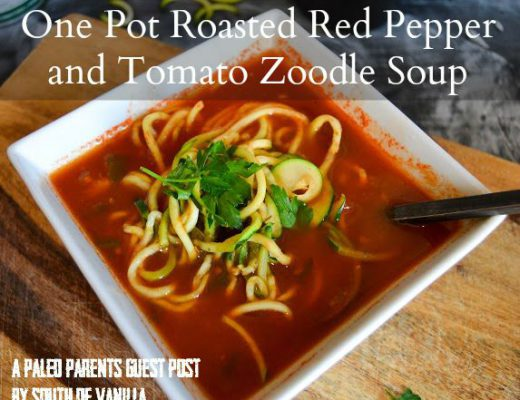 Roasted-Red-Pepper-Tomato-Zoodle-Soup-Feature.jpg