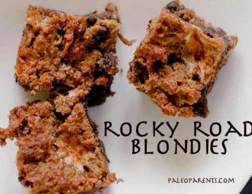 Rocky-Road-Blondies-by-PaleoParents.jpg