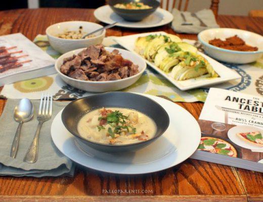 SPP-and-TAT-Cookbook-Dinner-on-PaleoParents.jpg