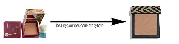 ST BC Safer Swaps bronzer 1