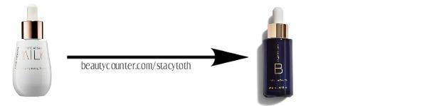 ST BC Safer Swaps face oils