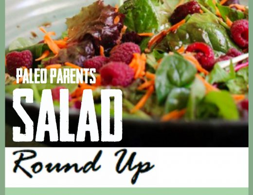Salad-Round-Up-Feature.jpg