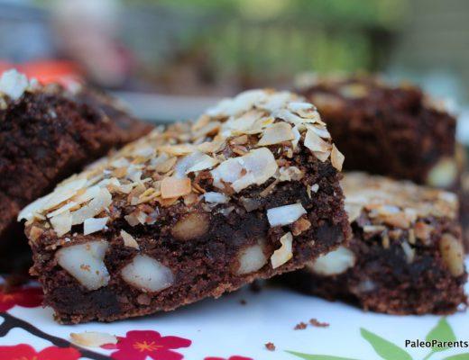 Samoa-Brownies-Featured-Image.jpg