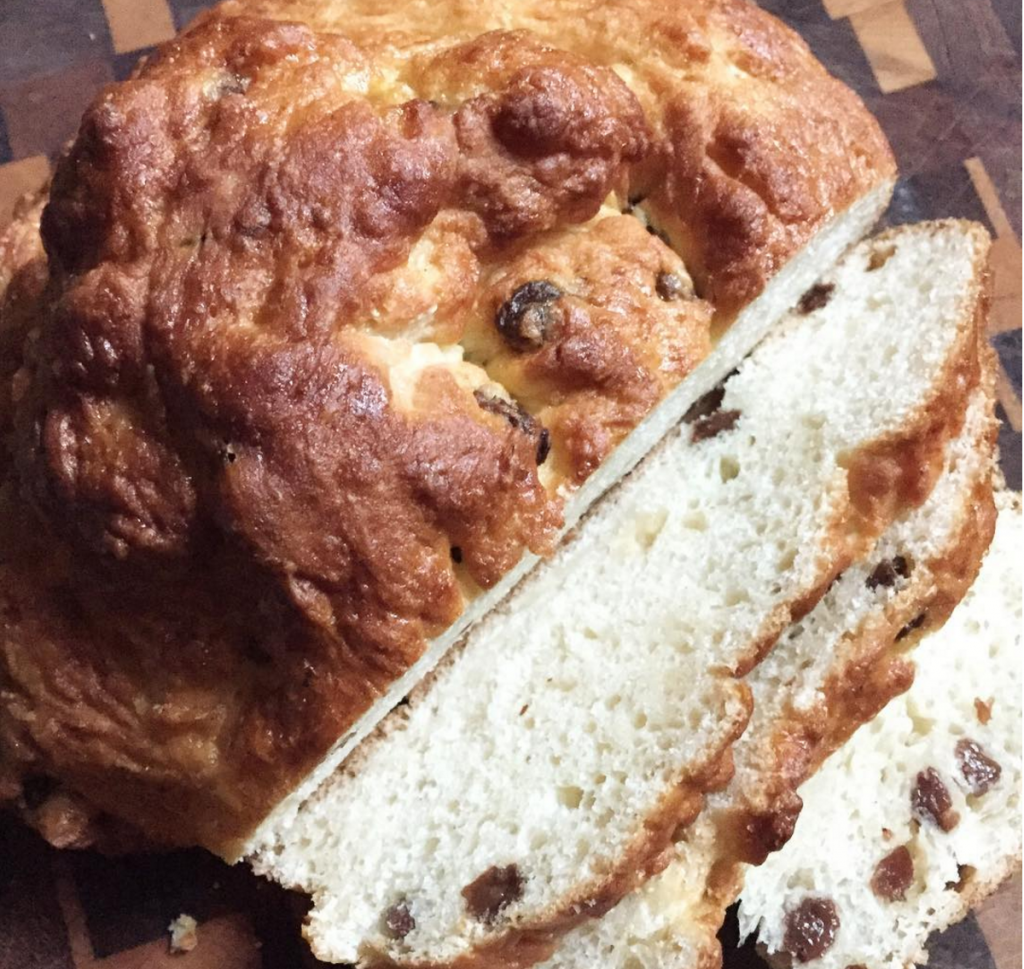 Gluten free challah rise bakery, Our Weekly Family Meal Plan- With All Recipes From the Internet!   Real Everything