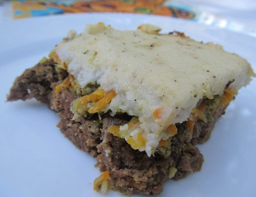 Shepards-Pie-Featured-Image.jpg