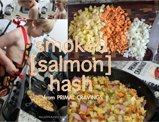 Smoked-salmon-Hash-from-Primal-Cravings-on-PaleoParents.jpg