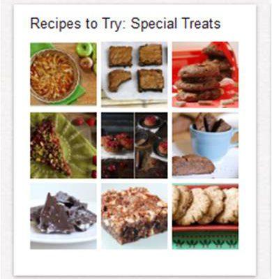 Special-Treats.jpg