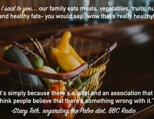 stacy-toth-on-the-paleo-diet-label