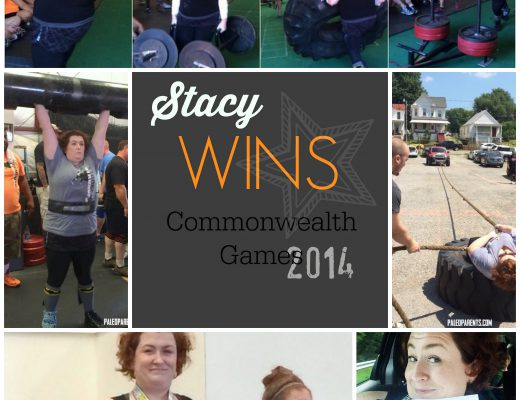 Stacy-Wins-Commonweath-Games-2014.jpg