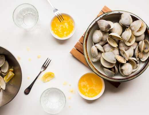 Steamed-Littleneck-Clams.jpg