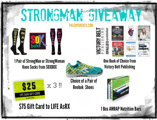 Strongman-Giveaway-on-PaleoParents.jpg
