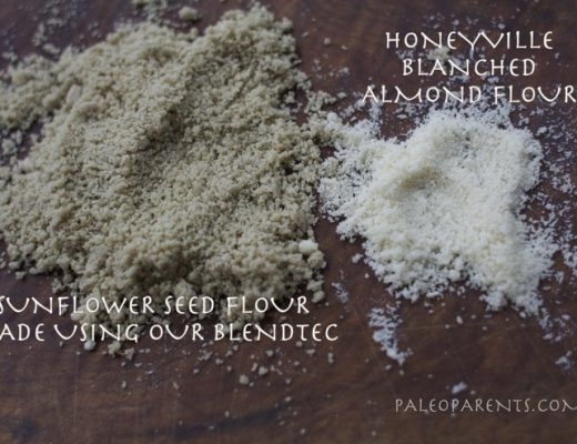 Sunflower-Seed-Flour-vs-Almond-Flour-by-PaleoParents.jpg