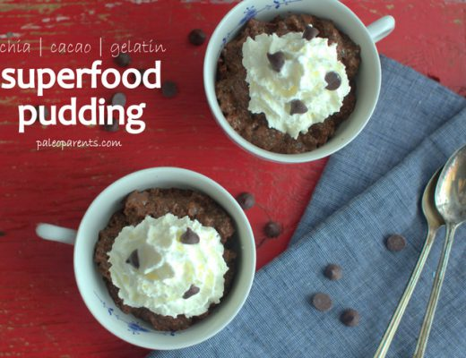 Superfood-Pudding-on-PaleoParents.jpg