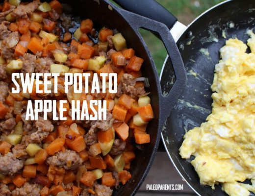 Sweet-Potato-Apple-Hash-by-PaleoParents.jpg
