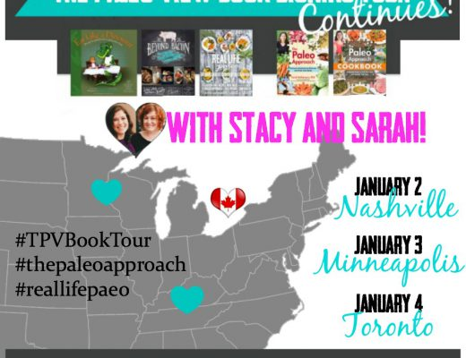 TPV-Book-Tour-Continues-January.jpg