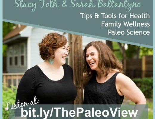 TPV-The-Paleo-View-Feature-Graphic-Final.jpg