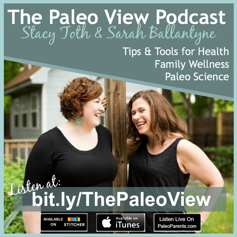TPV-The-Paleo-View-Feature-Graphic-Final