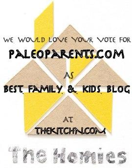 The-Homies-Award-for-Best-Family-Kid-Blog-to-PaleoParents.jpg