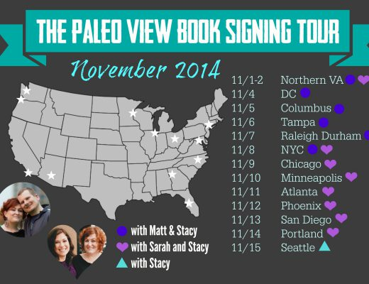 The-Paleo-View-Book-Signing-Tour.jpg
