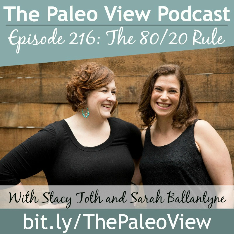 the-paleo-view-tpv-216-80-20-rule