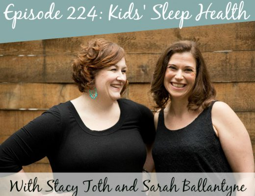 the-paleo-view-tpv-224-kids-sleep-health