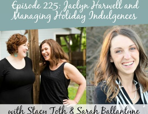 the-paleo-view-tpv-225-jaclyn-harwell-holiday-indulgences