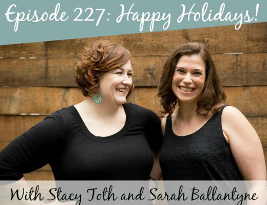 the-paleo-view-tpv-227-happy-holidays