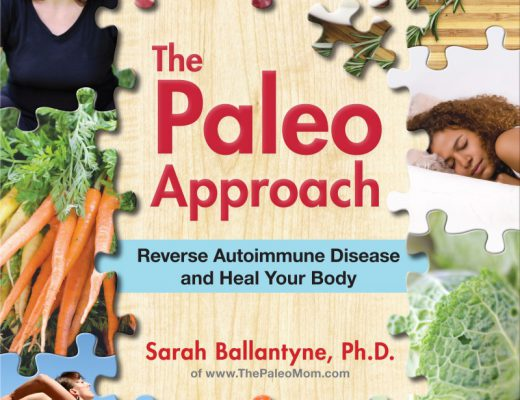 ThePaleoApproach-Updated-Cover-800x1024.jpg
