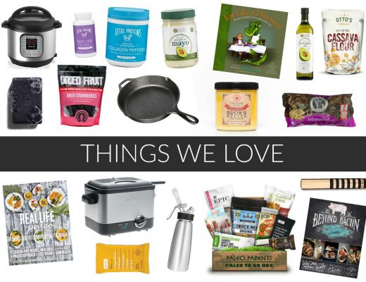 things-we-love-for-realeverything