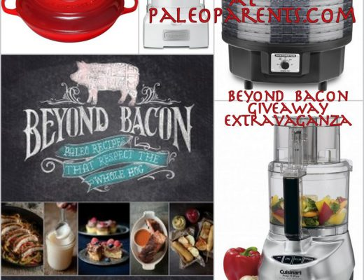 Tools-for-Success-Giveaway-for-BeyondBacon-at-PaleoParents1.jpg
