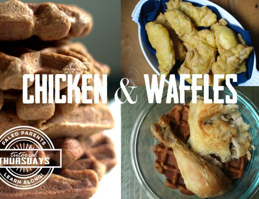 Tutorial-Thursday-Chicken-and-Waffles-Feature.jpg