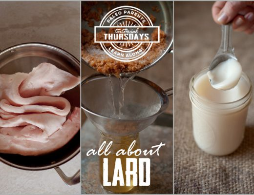 Tutorial-Thursday-Lard-by-Paleo-Parents.jpg