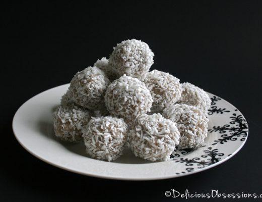 Vanilla-Bean-Truffles-1-PaleoParents.jpg