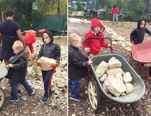 Volunteering-moving-rocks.jpg