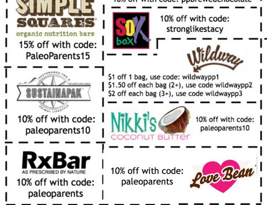 Weekly-Coupons-and-Discounts-1-25.jpg