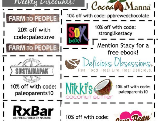 Weekly-Coupons-and-Discounts-1-31.jpg