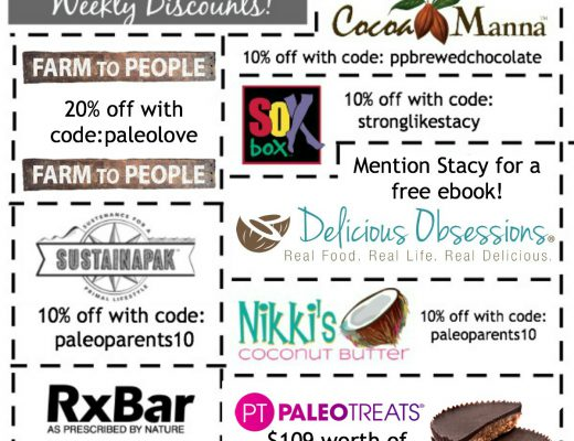 Weekly-Coupons-and-Discounts-2-7.jpg